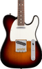 FENDER AMERICAN PROFESSIONAL TELECASTER - RW 3TS