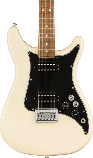 FENDER PLAYER SERIES LEAD III PF - OLYMPIC WHITE