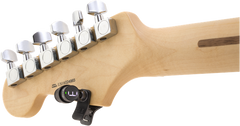 FENDER CLIP-ON BULLET TUNER
