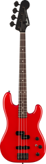 FENDER MIJ BOXER SERIES PRECISION BASS - TORINO RED