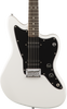SQUIER AFFINITY SERIES - JAZZMASTER HH ARCTIC WHITE