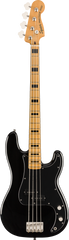 SQUIER CLASSIC VIBE '70's PRECISION BASS - BLACK