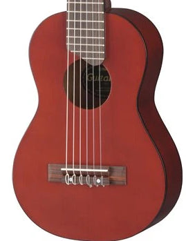 YAMAHA GUITALELE GL1 - BROWN