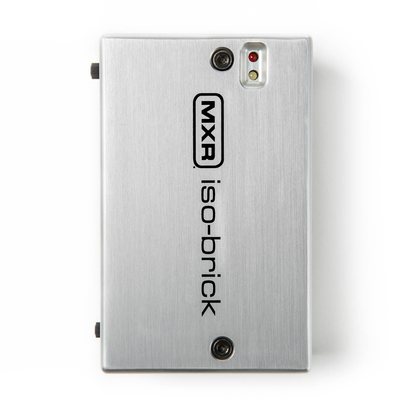 MXR M238 ISO-BRICK POWER SUPPLY