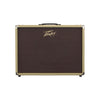 PEAVEY 112 CAB CELESTION TWEED