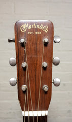 MARTIN & CO 1964 D-18 WITH HARD CASE