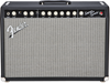 FENDER SUPER-SONIC 22 COMBO BLACK AMP