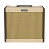 FENDER BLUES JUNIOR III LIMITED EDITION 'BORDEAUX RESERVE'