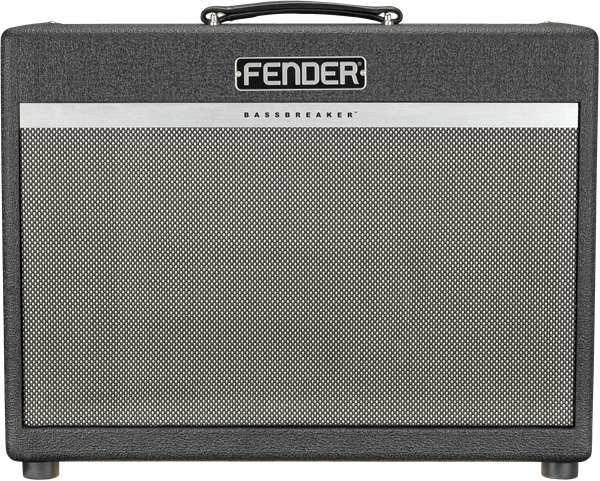FENDER BASSBREAKER 30R AMPLIFIER COMBO *avail august