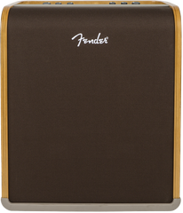FENDER ACOUSTIC SFX 160W AMPLIFIER
