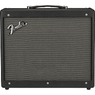 FENDER MUSTANG GTX100 AMPLIFIER
