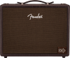 FENDER ACOUSTIC JUNIOR GO BATTERY POWERED AMPLIFIER