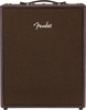 FENDER ACOUSTIC SFX II AMPLIFIER