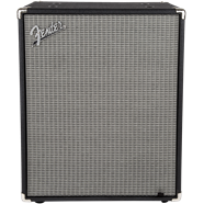FENDER RUMBLE 210 BASS CABINET V3