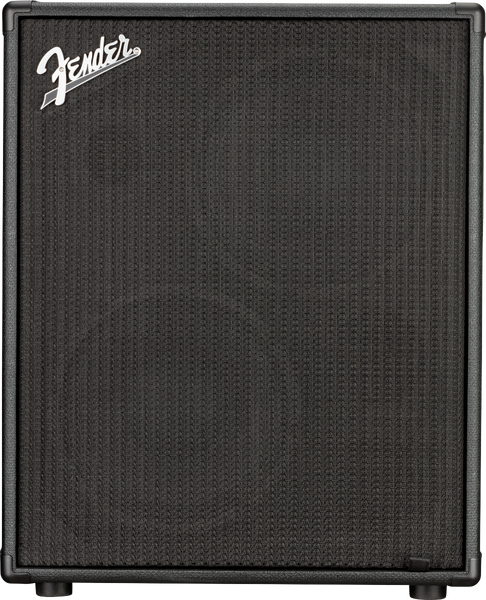 FENDER RUMBLE 210 BASS CABINET