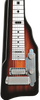 GRETSCH G5700 - ELECTROMATIC LAP STEEL TOBACCO