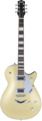 GRETSCH G5220 - ELECTROMATIC JET SINGLE CUT CASINO GOLD
