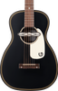 GRETSCH G9520E GIN RICKEY ACOUSTIC WITH SOUNDHOLE PICKUP