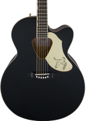 GRETSCH G5022CBFE - RANCHER FALCON BLACK
