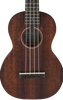 GRETSCH G9110 CONCERT STANDARD UKULELE WITH GIG BAG