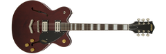 GRETSCH G2622 - STREAMLINER CENTER BLOCK V- STOPTAIL WALNUT STAIN