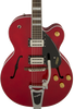 GRETSCH G2420T - STREAMLINER HOLLOW BODY FLAGSTAFF SUNSET