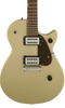GRETSCH G2210 STREAMLINER JNR JET CLUB - GOLDDUST