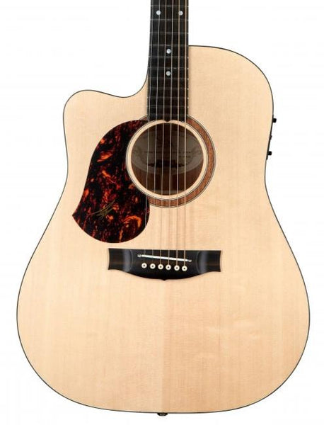 MATON SRS70C - SOLID ROAD SERIES DREADNOUGHT LEFT HANDED