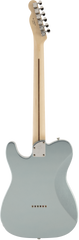 FENDER MADE IN JAPAN MODERN TELECASTER RW - MYSTIC ICE BLUE
