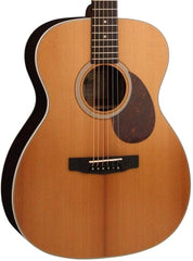 CORT L200 ATV SEMI-GLOSS ACOUSTIC