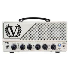 VICTORY THE DUCHESS - V40 HEAD