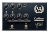 VICTORY THE COUNTESS V4 VALVE PREAMP PEDAL