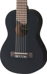 YAMAHA GUITALELE GL1 - BLACK