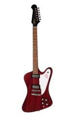 GIBSON FIREBIRD TRIBUTE - SATIN CHERRY 2019