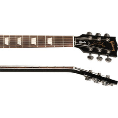 GIBSON LES PAUL STUDIO - EBONY