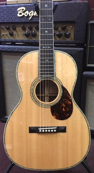 Martin 00-42SC The John Mayer Stagecoach Edition *Price Drop*