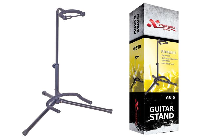 Xtreme GS-10 GUITAR STAND