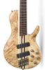 CORT A5 PLUS SCMS OPEN FINISH W/ CASE