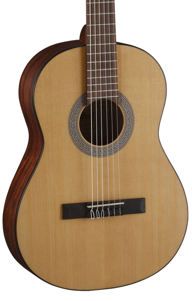 CORT AC70 3/4 SIZE CLASSICAL