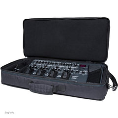 BOSS CB-ME80 MULTI EFFECTS CARRY BAG