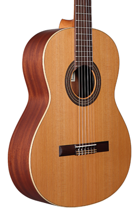 ALTAMIRA BASICO CLASSICAL GUITAR