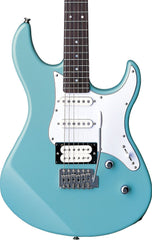 YAMAHA PACIFICA - PAC112V SONIC BLUE