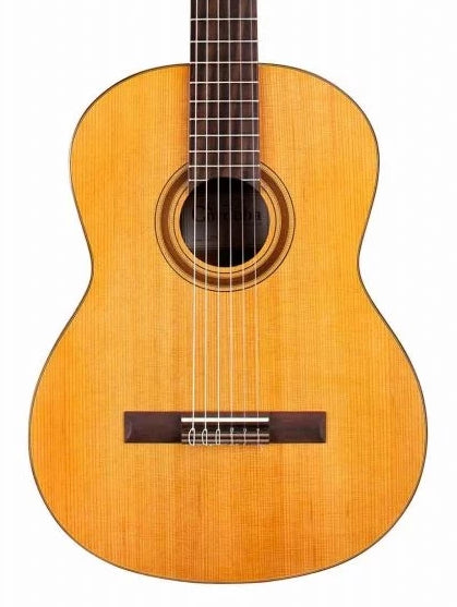 CORDOBA C3M CADETE SOLID TOP 3/4-SIZE CLASSICAL