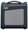 LANEY CUB SUPER 10 COMBO AMPLIFIER