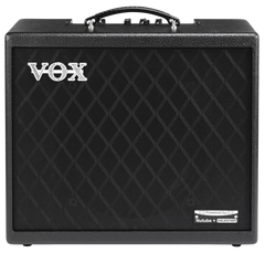 VOX CAMBRIDGE50 - MODELLING AMPLIFIER WITH CELECSTION SPEAKER