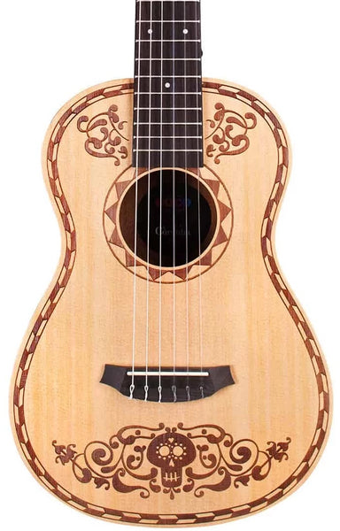 CORDOBA DISNEY PIXAR COCO MINI - SPRUCE TOP