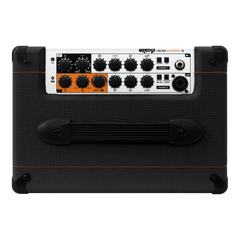 ORANGE CRUSH ACOUSTIC 30W AMPLIFIER BLACK