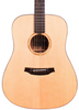 CORDOBA ACERO D11 - ALL SOLID ACOUSTIC