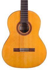 CORDOBA DOLCE - 7/8 SIZE SOLID CEDAR TOP CLASSICAL
