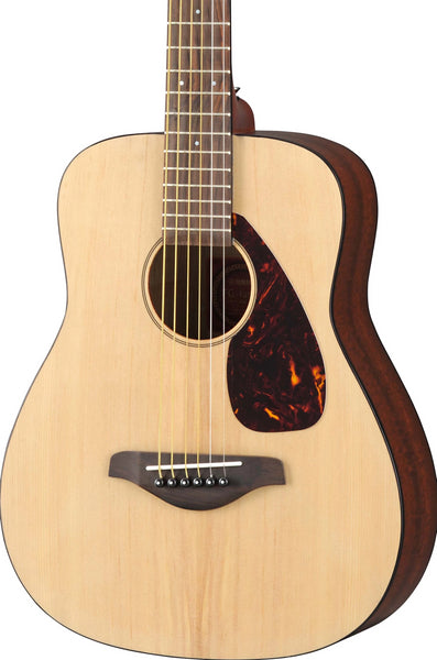 YAMAHA JR2 - TRAVELLER ACOUSTIC GUITAR